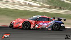 Forza Motorsport 3 - Image 32