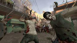 Left 4 Dead 2 - Image 1