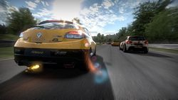 Need for Speed Shift Megane RS (3)