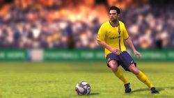 FIFA 10- PS3 (3)