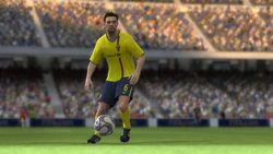 FIFA 10- PS3 (4)