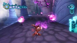 Spore Hero (1)