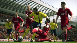 Pro Evolution Soccer 2010 - Image 2