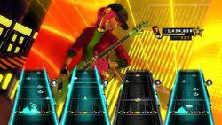 Band Hero (1)
