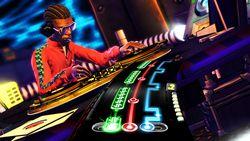 DJ Hero (4)