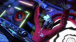 DJ Hero (5)
