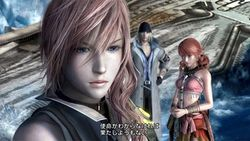 final-fantasy-xiii-amelioration