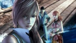 final-fantasy-xiii-amelioration (1)