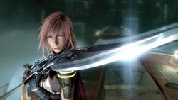 final-fantasy-xiii-amelioration (4)