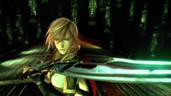 final-fantasy-xiii-amelioration (5)