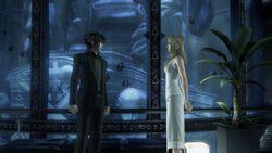 Final Fantasy Versus XIII - 1