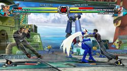 tatsunoko-vs-capcom-dead-rising (4)