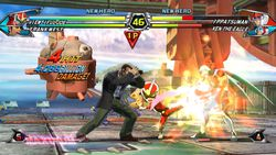 tatsunoko-vs-capcom-dead-rising (5)