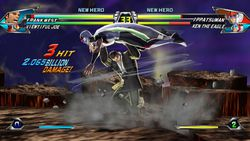 tatsunoko-vs-capcom-dead-rising (6)