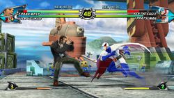 tatsunoko-vs-capcom-dead-rising (7)