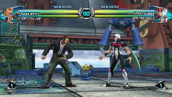 tatsunoko-vs-capcom-dead-rising (9)