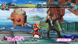 tatsunoko-vs-capcom-dead-rising (10)