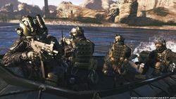 Modern Warfare 2 - Image 26