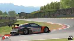 Forza Motorsport 3 (5)