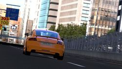 Gran Turismo 5 - Image 33