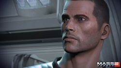 Mass Effect 2 - Image 36