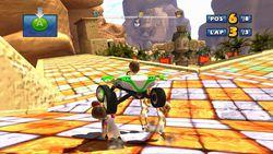 sonic-sega-all-stars-racing-avatar-360