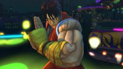 Super Street Fighter IV (14)