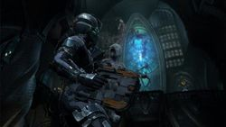 Dead Space 2 - Image 6