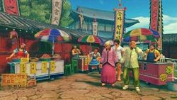 super-street-fighter-iv-stage-coree (2)
