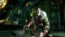 Bioshock 2 - Image 25