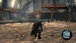 darksiders-wrath-of-war