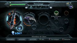 darksiders-wrath-of-war (1)