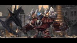 darksiders-wrath-of-war (3)