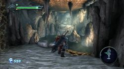 darksiders-wrath-of-war (4)