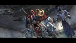 darksiders-wrath-of-war (5)