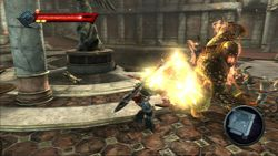darksiders-wrath-of-war (6)