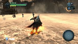 darksiders-wrath-of-war (8)