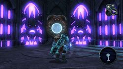 darksiders-wrath-of-war (9)