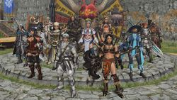 monster-hunter-frontier-online-xbox-360