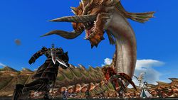 monster-hunter-frontier-online-xbox-360 (1)