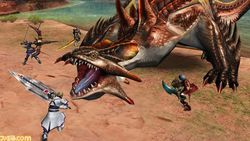 monster-hunter-frontier-online-xbox-360 (5)