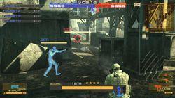 metal-gear-arcade (1)