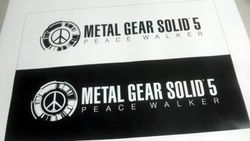 metal-gear-solid-5-peace-walker