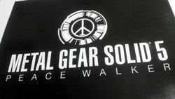 metal-gear-solid-5-peace-walker (1)