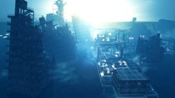 Lost Planet 2 - Image 36