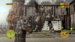 front-mission-evolved (1)