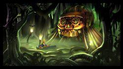Monkey Island 2 (11)