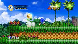 sonic-4-episode-i-splash-hill-zone