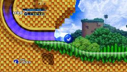 sonic-4-episode-i-splash-hill-zone (2)
