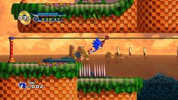 sonic-4-episode-i-splash-hill-zone (4)
